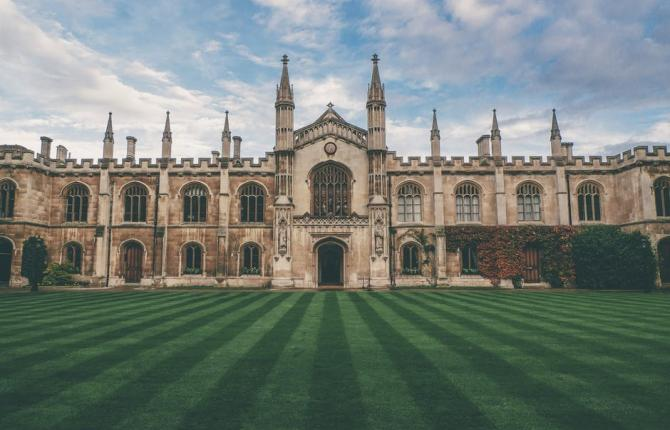 academic_college