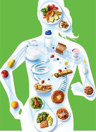 diet-pic