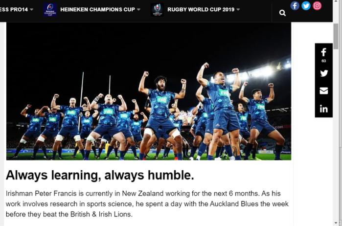 nz-rugby